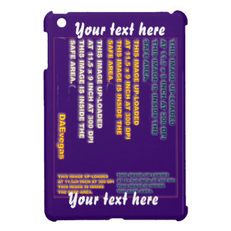 Mardi Gras Ipad Mini Free Backgrounds View Notes Case For The iPad Mini