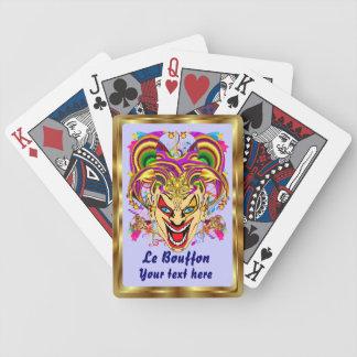 Gra poker holdem
