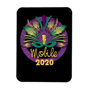 mardi gras 2020 mobile