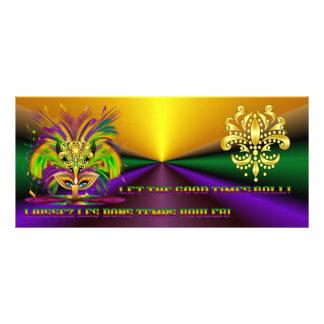 Mardi-Gras-Mask-The-Queen-V-4 Plantillas De Lonas