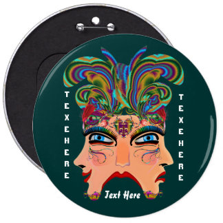 Mardi Gras Masquerade Comedy Drama View Hints Plse Pins