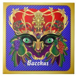 Mardi Gras Mythology Bacchus View Hints Please Tile