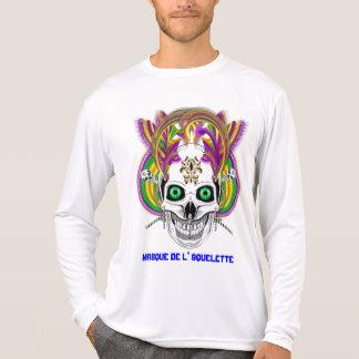 Mardi Gras Party Theme  Please View Notes T-Shirt
