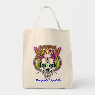Mardi Gras Party Theme  Please View Notes Tote Bag