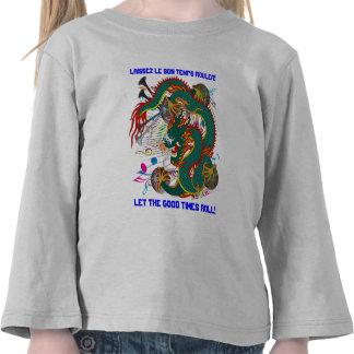 Mardi Gras  Party Theme  Please View Notes Tshirts