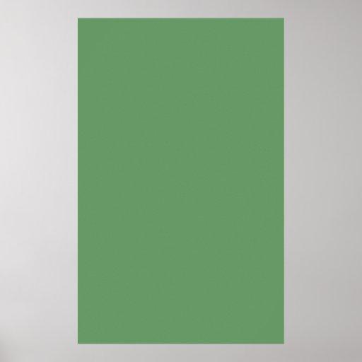 "Mardi Gras Poster 38""x 60""  Customize  View Notes"