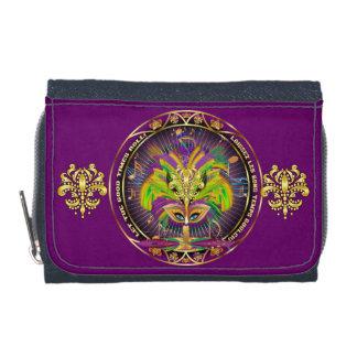 Mardi Gras Queen 2 Important Read About Design Wallets
