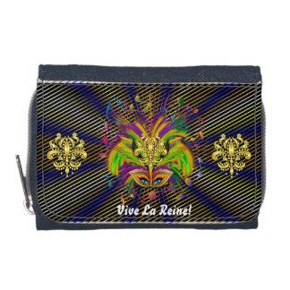 Mardi Gras Queen 3 Important Read About Design Wallets