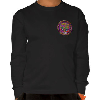 Mardi Gras Queen All styles View Notes Plse T Shirt