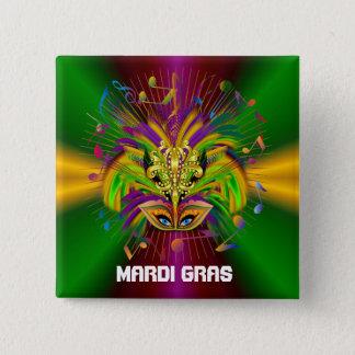 Mardi Gras Queen Style 3 View Notes Plse Button