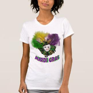 Mardi Gras T-Shirt