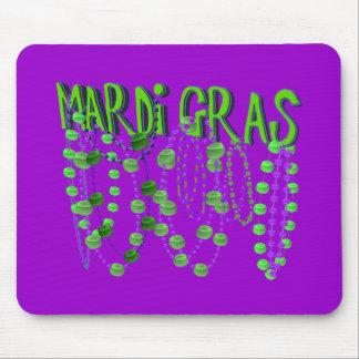 Mardi Gras T-shirts, Hoodies, Beer Mugs Mouse Pad
