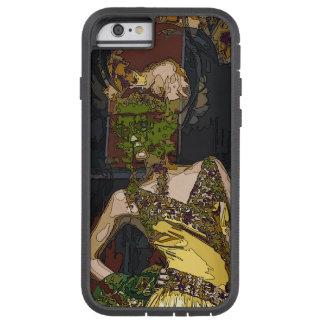 Mardi Gras Tough Xtreme iPhone 6 Case
