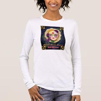 Mardi Vintage Gras T-Shirt