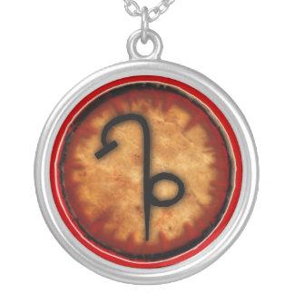 marduk pendant