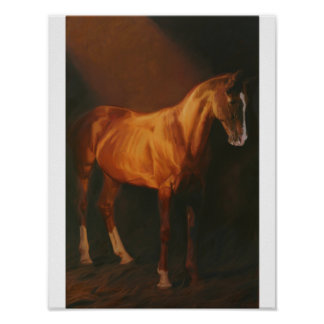 MARE CANDY POSTER