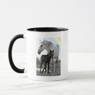 Mare & Colt Gifts Mug