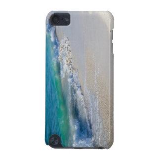 Marea baja funda para iPod touch 5G