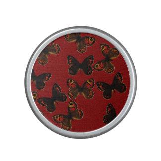 Marea de Lasiommata Altavoz Con Bluetooth