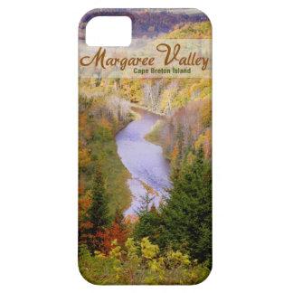Margaree Valley, Cape Breton iPhone SE/5/5s Case