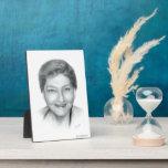 Margarent Jann Placas Con Fotos