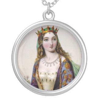 Margaret del collar redondo de Anjou