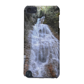 Margaret Falls, BC I Photo Print iPod Touch 5G Cover