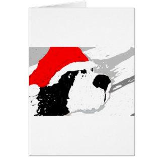 margaret frasers art 014 card
