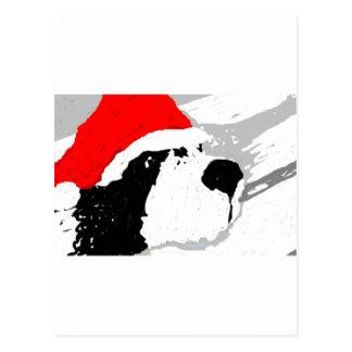 margaret frasers art 014 postcard