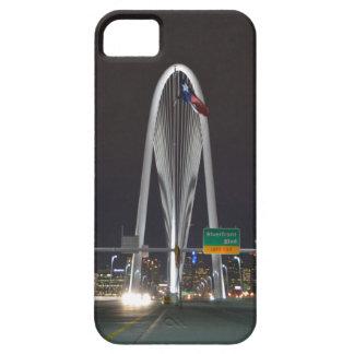 Margaret Hunt Bridge phone cover