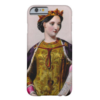 Margaret of France Phone Case - Pick your phone!