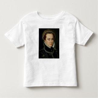 Margaret of Parma , Regent of the Netherlands T Shirts