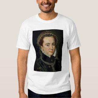 Margaret of Parma , Regent of the Netherlands Tshirts