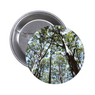 Margaret river Forest Button
