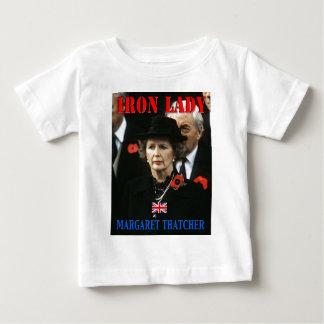 Margaret Thatcher Prime Minister Tshirt