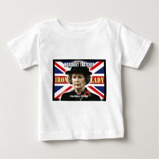 Margaret Thatcher Prime Minister Shirts