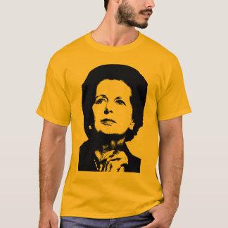 Margaret Thatcher T-Shirt