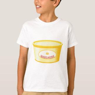 margarine T-Shirt