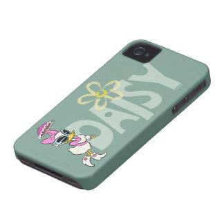 Margarita 1 iPhone 4 Case-Mate carcasa