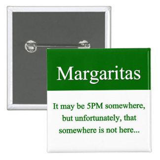 Margarita Button