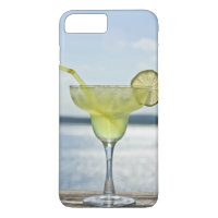 Made In Usa iPhone Cases & Covers | Zazzle