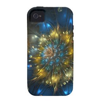 Margarita Case-Mate Case Case-Mate iPhone 4 Covers