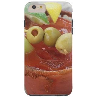 Margarita Cellphone Case
