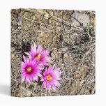 Margarita del cactus del desierto