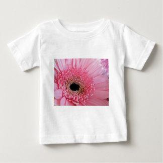 Margarita del Gerbera Camisas