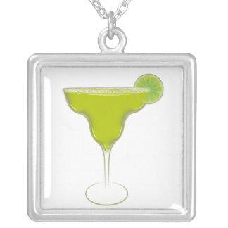 Margarita Girl Necklace