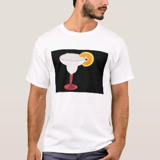 Margarita Glass T-Shirt