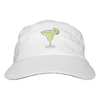 Margarita Headsweats Hat