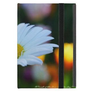 ¡Margarita iPad Mini Coberturas