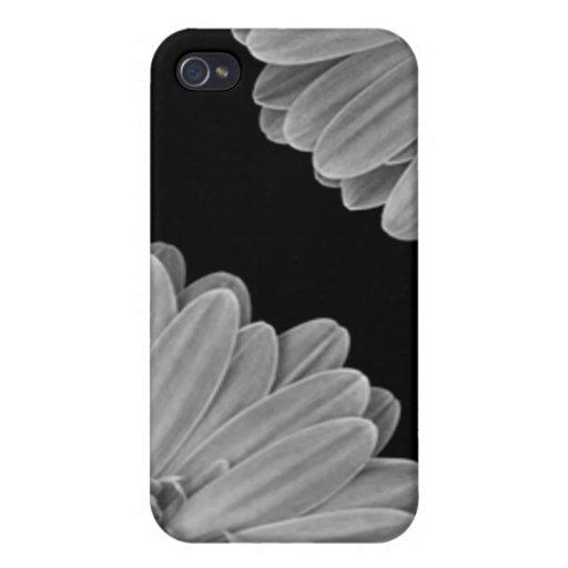 Margarita iPhone 4 Funda